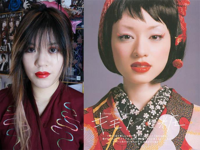 sex-asian-girl-make-up-online-free-sex