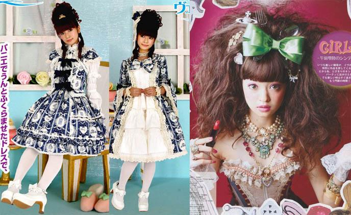 marie antoinette costume pattern. Tokyo Marie Antoinette costume