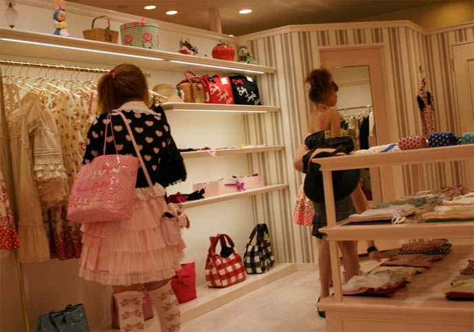 cute clothes shop - Kids Clothes Zone