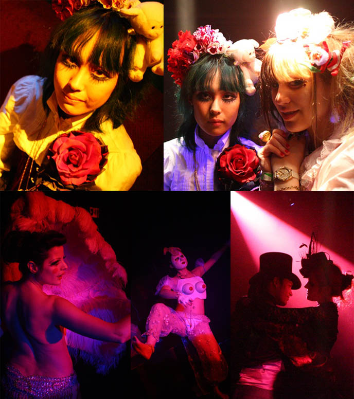 NYC GOTH CLUBS & CLOTHING STORES. NEW YORK GOTHIC INDUSTRIAL FETISH PARTIES. ALTERNATIVE NIGHTLIFE EVENTS & BARS MANHATTAN, dances of vice, tokyo rebel, jrock concerts nyc.