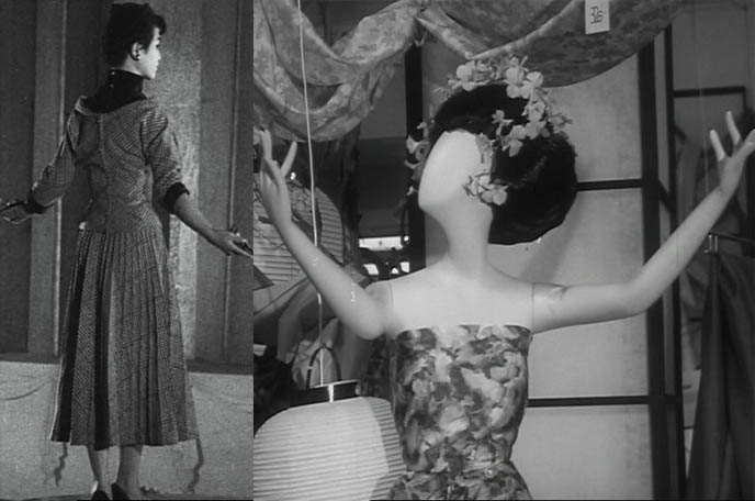 BRITISH PATHE COLLECTION: VINTAGE FILMS FROM VICTORIAN & JAZZ ERA. DIGITAL MULTIMEDIA LIBRARY WITH OLD JAPAN FASHION FOOTAGE. The world's finest digital news archive, classic British newsreels, 1896-1976 3500 hours of filmed history, stock film footage, royalty free footage, creative commons movies