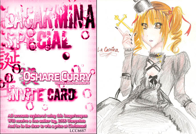 gothic lolita drawing, gosurori girl, gothic lolita bible artists, angelic pretty art, artwork, lolita drawings, hime princess, anime lolitas, anime manga kawaii girls, GPKISM, SATAN, CALMANDO QUAL visual kei CONCERT IN TOKYO. VISUALKEI LABELS DARKEST LABYRINTH & STARWAVE RECORDS JOIN HEARJAPAN.