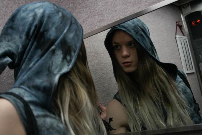 darth maul costume, reflection looking in mirror, swedish male model, elevator photos, INNOCENT WORLD SHOP IN OSAKA. GOTHIC LOLITA STORES & SHOPPING MAP, SHINSAIBASHI JAPAN. SWEET LOLI SHOES, japanese lolita clothing boutiques, gosurori fashion osaka, atelier pierrot, mary magdalene, innocent maiden, where to buy goth punk harajuku clothes in osaka, alternative stores.