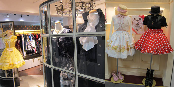 pirate clothes, alice and the pirates, costumes top hat victorian gentleman, lolita fabric print, Metamorphose temps de fille jsk dresses, cheshire cat clothes, SWEET LOLITA SHOPPING IN TOKYO, JAPAN. LAFORET HARAJUKU: ANGELIC PRETTY, PUTUMAYO, NILE PERCH, ATELIER PIERROT. WOMEN'S CLOTHES, HAIR ACCESSORIES. cute kawaii elegant GOTHIC LOLITA CLOTHING FOR SALE, LAFORET HARAJUKU DEPARTMENT STORE. PUNK ALTERNATIVE BOUTIQUES, TOKYO CLOTHING STORES. gosurori, gothloli egl, shopping guide tokyo, japanese tokyo alternative punk clothes, women's designer brand clothing, department stores japanese labels