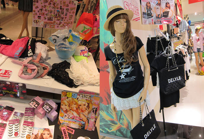 Best girl clothing stores