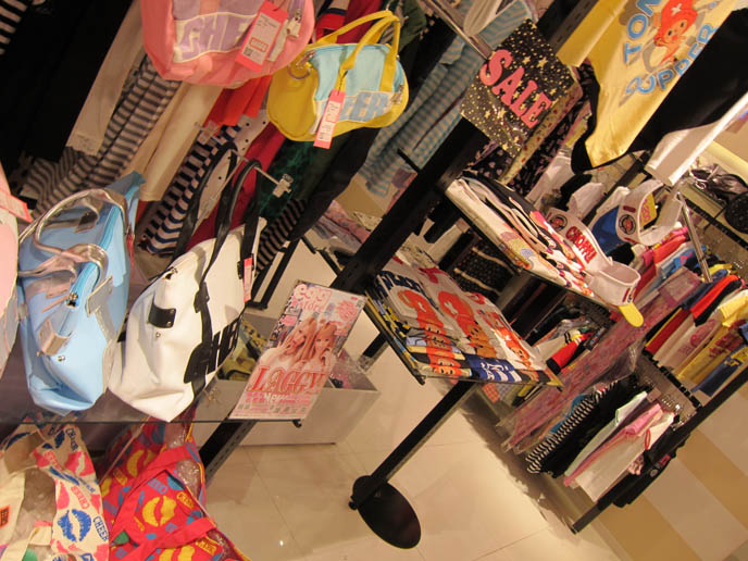 Summer clothes stores Girls clothing stores
