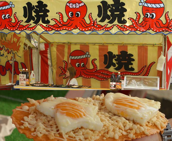 NARA, JAPAN: A TRIP TO THE ANCIENT JAPANESE CITY. TODAIJI TEMPLES, TRAVELLING TO SACRED BUDDHIST GROUND. Nara, Kansai, Japan. Ancient Japanese capital, temple, shrines, the Giant Buddha, nara hotels, Nara Park, restaurants, Kasuga, Takarazuka