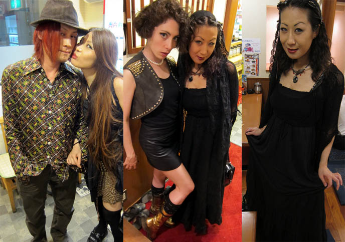 101A japanese band, japan tokyo mistress, roman funeral, goth fashion outfit, morbid victorian garments, SYDNEY, AUSTRALIA GOTH STEAMPUNK CLOTHING SHOPS & INDUSTRIAL NIGHTCLUBS. TOKYO, JAPAN HALLOWEEN PARTIES. Japanese or Visual Kei Style Goth Girl, lip service global gothic, new collection, pre-order