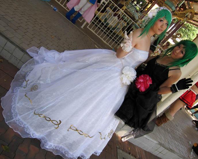 JAPAN COSPLAY FESTIVAL, LARGEST TOKYO COSPLAYER EVENT. ANIME MANGA COSTUMES, JCF MEET-UP IN TOSHIMAEN AMUSEMENT PARK. cute sexy maid outfit, japanese meido kawaii, maid cafes, Comiket, Wonder Festival, best halloween outfits, kigurumi, akihabara otaku