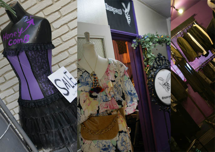 purple corset, japanese ballerina clothes, dance leotards tutus, SWEET CLASSICAL & GOTHIC LOLITA SHOPS, LOLI JAPAN CLOTHING. lolita young girls, models clothes, fashion japanese streets, fruits clothing, boudoir burlesque victorian corsets, gowns, victorian rococo dresses, wedding gowns, accessories shinsaibashi, kansai, osaka shopping district guide, where to buy women's clothes