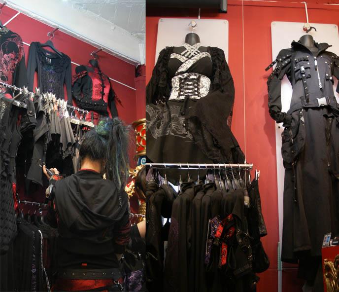 cybergoth japan clothes, CUTIE FRASH CYBER CLOTHING OSAKA, buy goth loli punk clothes,  shinsaibashi, lolita discount wholesale,  JANUARY 1: HOSTING A PARTY AT HOLLYWOOD BAR SINISTER, GOTH ALTERNATIVE NIGHTCLUB! BEST LA EVENTS, LOS ANGELES PARTIES AFTER NEW YEAR'S. new years vip private clubs, rsvp, SEBASTIANO SERAFINI セバスティアーノ セラフィニー, luca, nihonjin no shiranai nihongo, 日本人の知らない日本語, LEON, SEBASTIAN SERAFINI & LA CARMINA IN LOS ANGELES! LA GOTH ALTERNATIVE MODELLING, NEW YEAR'S EVENTS & PARTIES. male models JAPAN, Foreign talent agencies, Acting talent, extras in movies, tokyo japan model jobs, students, dating, girlfriend, pretty boys, ikemen, cute young boys, teenage ladyboys, bishounen, bishonen, japanese cute boy, ikemen, singer, jpop, gaijin talent