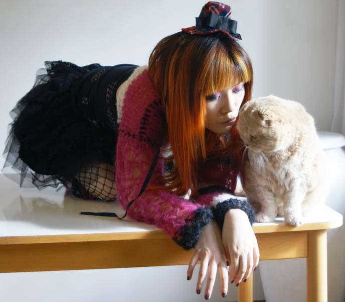 JAPAN PUNK CLOTHES FOR GIRLS. HARAJUKU PUNK LOLITA FASHION DESIGNS, JAPANESE GOTH CLOTHING. clothing shops boutiques, where to buy women's clothes, Japan punk, punk clothes for girls, Punk fashion, harajuku boys, gothic nails, nail designs, vampire fingernails, Halloween goth nail polish art, cute fake nails, Japanese lolitas models, pretty young japan girls, teens, scottish fold cat, camden lock clothing, sugarpill cosmetics by shrinkle, alternative makeup