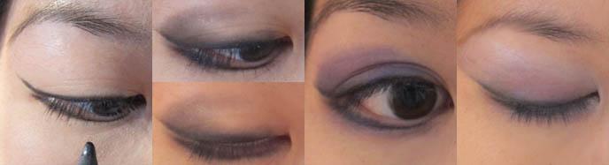 smokey eye tutorial asian dating