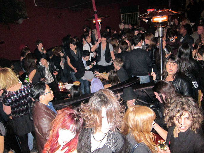 Los Angeles New Years Eve 2011 Event Tickets celebrations, GAY ALTERNATIVE LGBT NEW YEAR'S EVE IN HOLLYWOOD. NYE BLOW UP! JANE'S HOUSE, LOS ANGELES DJS, RSVP VIP EVENTS LA, new years parties, 2011 countdown, glam rock, disco, transsexual party, victorian manor, japanese host boy, host hairstyle, kabuki-cho hosts, number one host boy japan, ikemen, bishounen, japanese girls, pirate dress lip service, brocade piracy