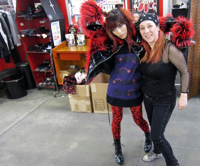 Vampire Knight Shizuka Hio kimono Cosplay Costume