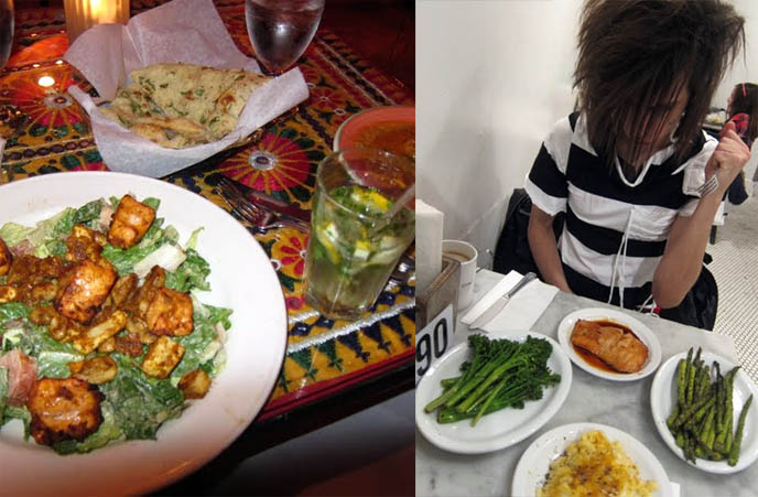 west 3rd restaurants, Best indian food in los angeles, electric Karma, Joan's on Third, Gourmet Marketplace, Café and Full Service Catering, indian food west hollywood, holy cow express, BEST PLACES TO EAT IN LOS ANGELES! LA HEALTHY RESTAURANTS, ORGANIC VEGETARIAN FOOD, AROMA, M CAFE, FARMER'S MARKET WEST HOLLYWOOD. vegan restaurants la, beverly hills, whole foods fairfax, magnolia cafe los angeles, trendy hip place sto eat, cool food, weird restaurants, goth dining, fitness food, ethnic restaurants, little ethiopia, w3rd restaurant row