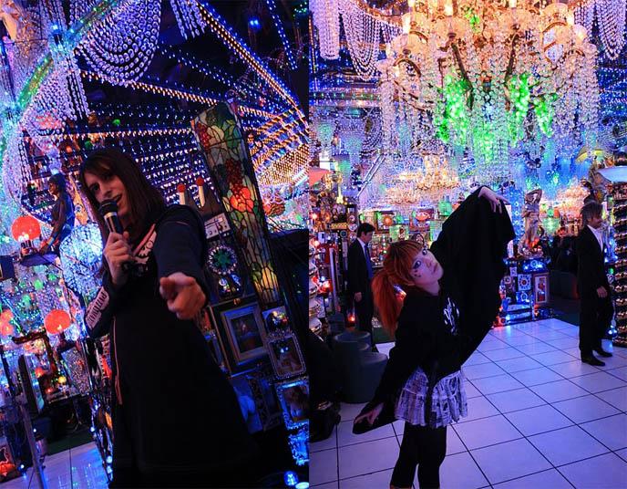 club ai interior, gaudy host club, crazy clubs in japan, host boys, host hair, kabukicho host clubs, kabuki-cho hair styling, host hairstyle techniques, club ai, best host clubs japan, shinjuku hosts, tokyo host boys, japanese love, visual kei jrock, ari behn, husband of Princess Märtha Louise of Norway, ARI OG PER, tv show hosts male, PRINCE OF NORWAY. travel host tv, Ari og Per NRK, Ari Behn og Per Heimly reiser verden rundt og treffer folk som lever mot normalen. I kveldens program oppsøker de det mannlige geishamiljøet i Tokyo, og prøver selv rollen som verter. Prince of Norway, Programmer, famous Norwegians, travel tv show, european tv hosts, japanese pop culture, weird japan