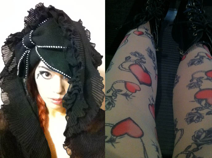 Lesbians in short skirts galleries