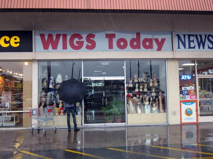 Wig Shops In Los Angeles 113
