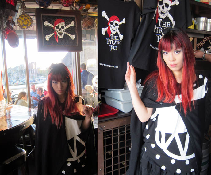 Cutest emo girl on webcam - XVIDEOS. COM