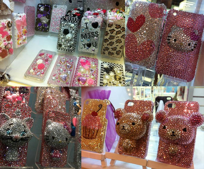 CUTE JAPANESE IPHONE COVERS, GLITTER DECORA KAWAII. HELLO KITTY HOSPITAL TAIWAN, CYBERDOG LONDON, GRACE JONES, cute japanese design, fashion blogs, gyaru, cell phone covers, cell phone cases, iphone cases sanrio, best top ranked style blogs, alternative style, japan subcultures, lolita models, young lolitas, cute girls hong kong, social network, dating sites, asia, asian women, gothic lolita