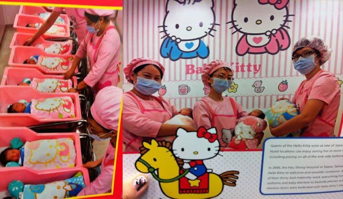 Taipei's Hello Kitty maternity ward, hello kitty hospital, taiwan sanrio, CUTE JAPANESE IPHONE COVERS, GLITTER DECORA KAWAII. HELLO KITTY HOSPITAL TAIWAN, CYBERDOG LONDON, GRACE JONES, cute japanese design, fashion blogs, gyaru, cell phone covers, cell phone cases, iphone cases sanrio, best top ranked style blogs, alternative style, japan subcultures, lolita models, young lolitas, cute girls hong kong, social network, dating sites, asia, asian women, gothic lolita
