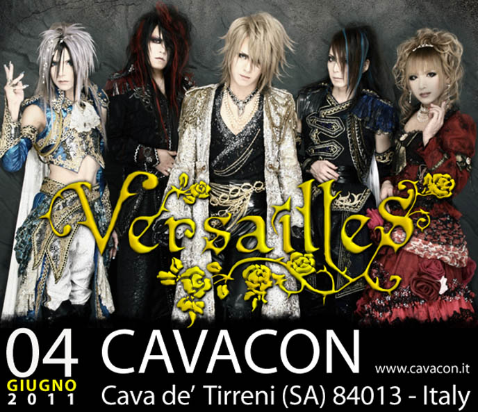 Versailles jrock, cavacon, visual kei concert, versailles philharmonic quintet, dnr dreams not reality, seba dnr, seba official dnr, sebastiano serafini dnr, sebastiano serafini wiki, versailles visual kei, versailles dnr, italy tour, europe tour versailles, salermo, cavacon, dnr opening band for versailles, hizaki, kamijo, axia dnr, kira dnr, ash dnr, seba girlfriend, SEBA'S BAND DNR, DREAMS NOT REALITY, OPENING FOR VERSAILLES IN ITALY! VISUAL KEI JROCK BAND, EUROPE TOUR.