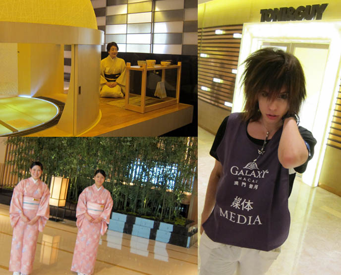 GALAXY MACAU RESORT HOTEL: OPENING OF ASIAN LUXURY HOTELS & CASINOS. CHINA TRAVEL, BEST ASIA RESORTS. 澳門酒店| 澳門銀河 官方網站, Banyan Tree spa, Hotel Promotions, Banyan Tree Macau, Hotel Okura Macau, deluxe vacations, suites, photos,  multibillion-dollar casino resort complex,  StarWorld Hotel, venetian macau, mandarin oriental, macao chinese trips, 2 billion dollar resort, asia best getaways
