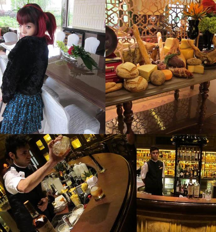 GALAXY MACAU RESORT HOTEL: OPENING OF ASIAN LUXURY HOTELS & CASINOS. CHINA TRAVEL, BEST ASIA RESORTS. 澳門酒店| 澳門銀河 官方網站, Banyan Tree spa, Hotel Promotions, Banyan Tree Macau, Hotel Okura Macau, deluxe vacations, suites, photos,  multibillion-dollar casino resort complex,  StarWorld Hotel, venetian macau, mandarin oriental, macao chinese trips, 2 billion dollar resort, asia best getaways