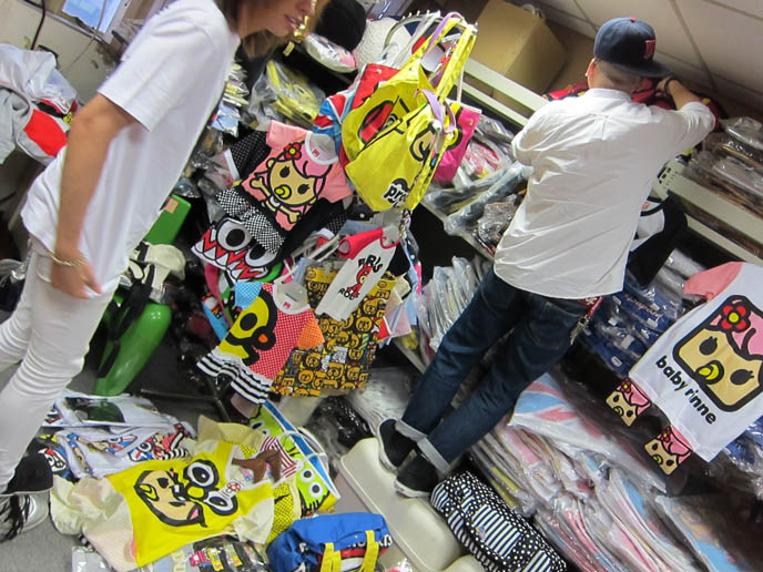 BROS PRODUCTS, HONG KONG COLORFUL STREETWEAR BRAND. ASIA URBAN CLOTHING, CUTE KAWAII CHARACTER DESIGN. A Bros Products, A Bros Products Originals, baby lion, rennie, Baby rinnie, Baby Lion, a bathing ape monkey, bape, urban fashion for sale, buy japan street wear, hong kong hipsters, sanrio, cute backpacks, hoodies, t-shirts for kids